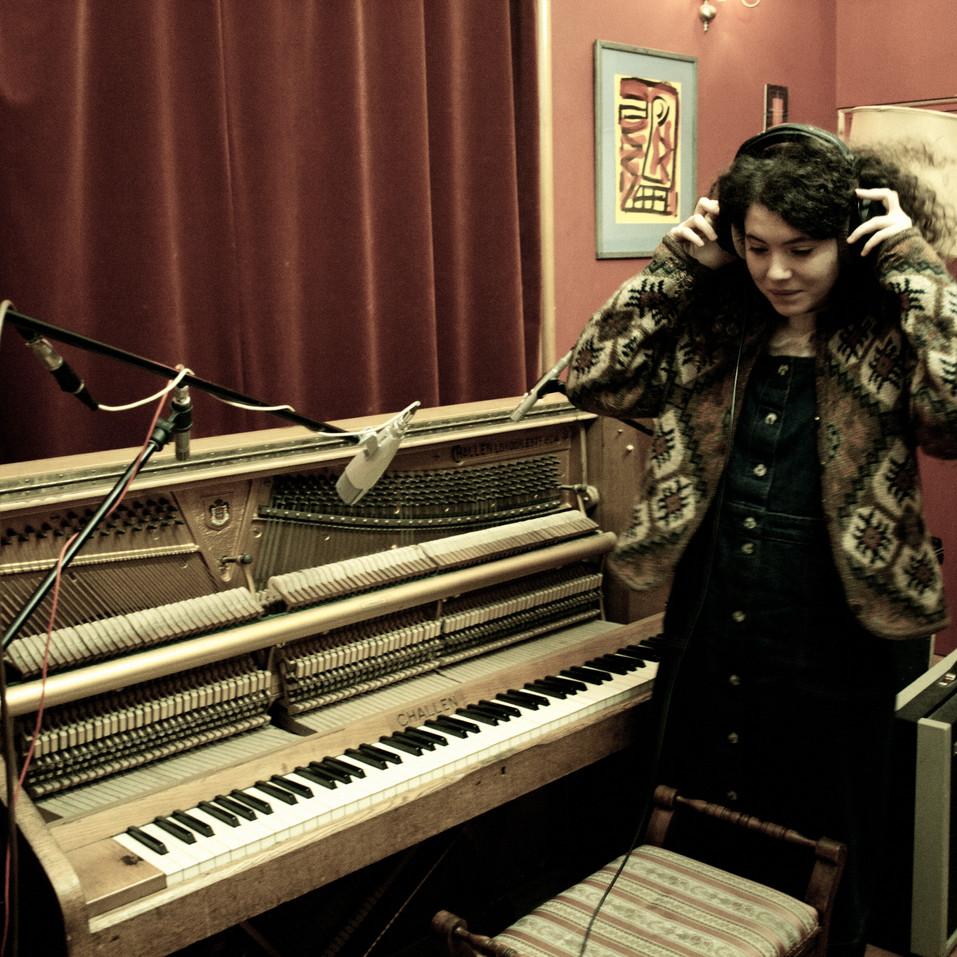 George at EVE Studios.jpg