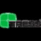 TRESS transp 250x250.png