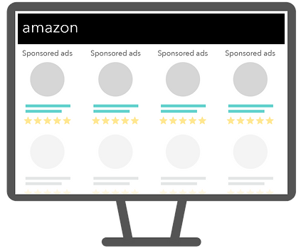 amazon_infog.png