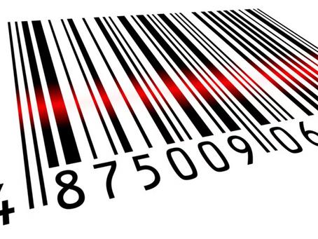 Google udvider kravene til angivelse af attributer for Google Shopping Feed
