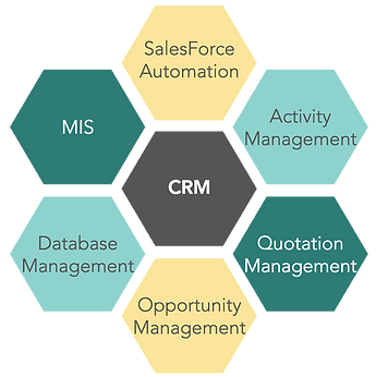 crm 1.png
