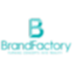 brandfactory transp 250x250.png