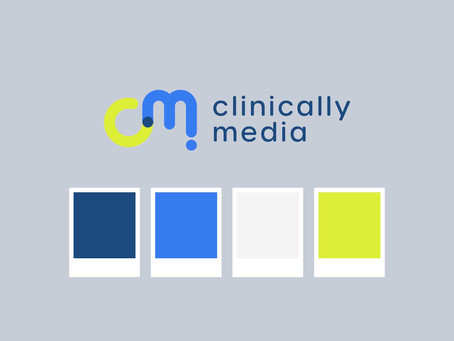 Client: Clinically Media