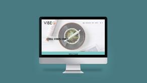 Client: VIBE Hemp Market