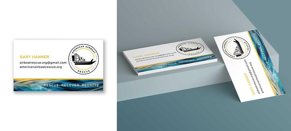 kat fox design business card design canon city colorado