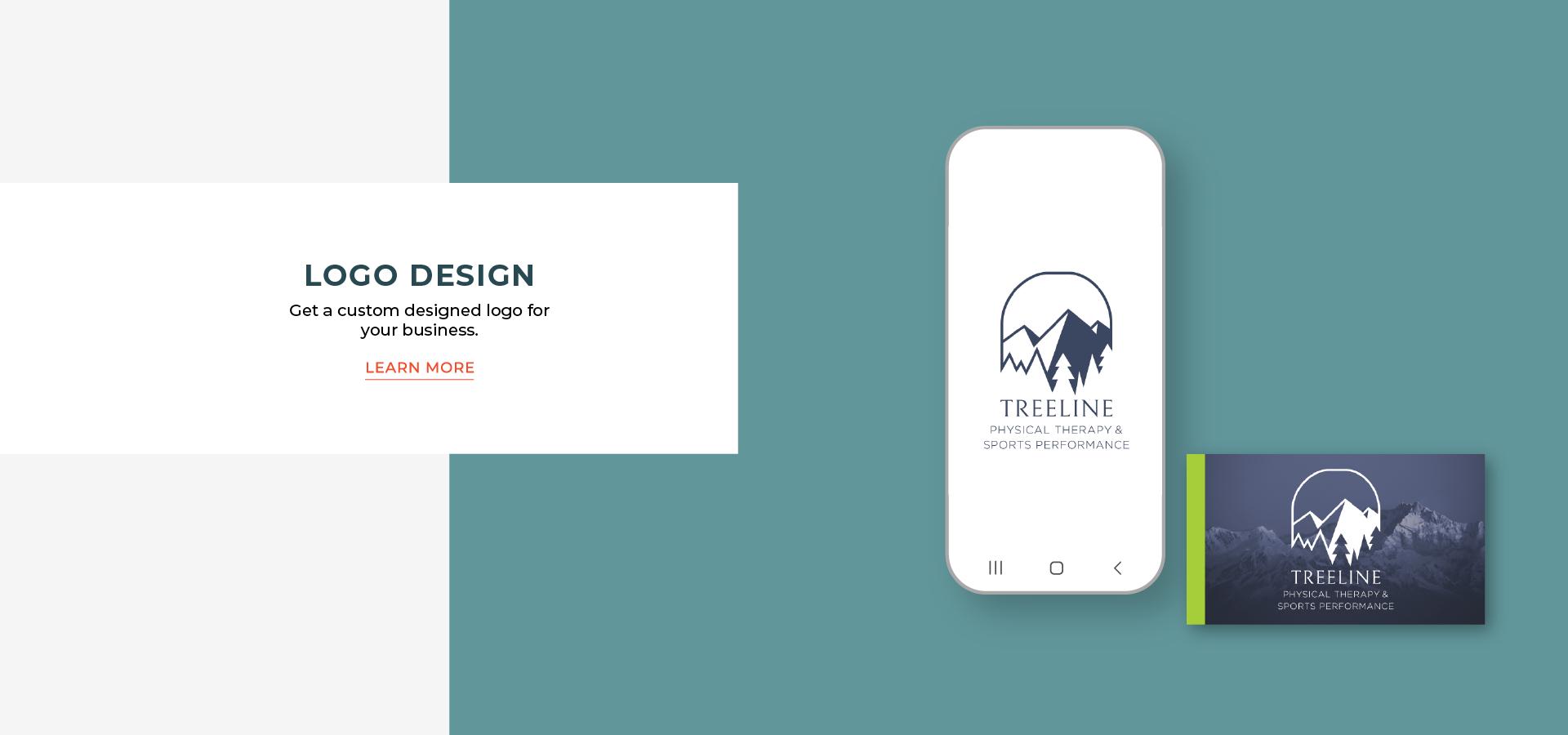 kat fox design logo design services