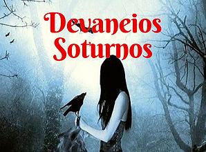 Devaneios Soturnos.png