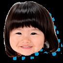 img_child_kao02.png
