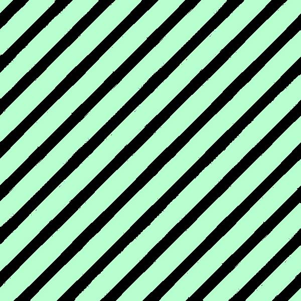 oblique-green.png