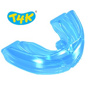 c_app_t4k.png