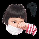 img_child_kao_kaze01.png