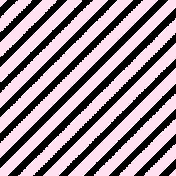 oblique-pink.png