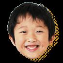 img_child_kao03.png