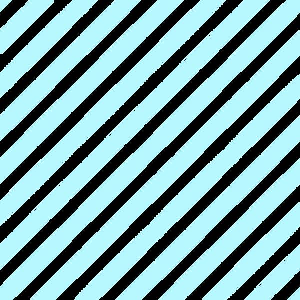oblique-lightblue.png