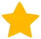 small_star7_yellow.png