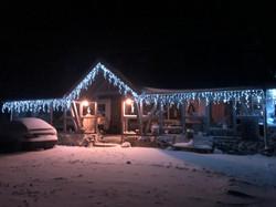 Schnee Eingang.jpeg