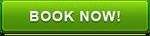 Massage Mountlake Terrace, Massage Edmonds, Massage Bothell
