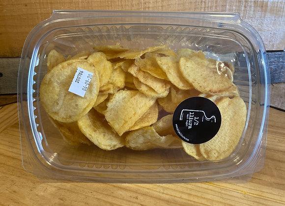Patates gruixudes