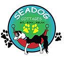 Seadog_Logo.jpg