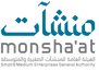 xmonshaat_new_logo.png.pagespeed.ic.uWk8