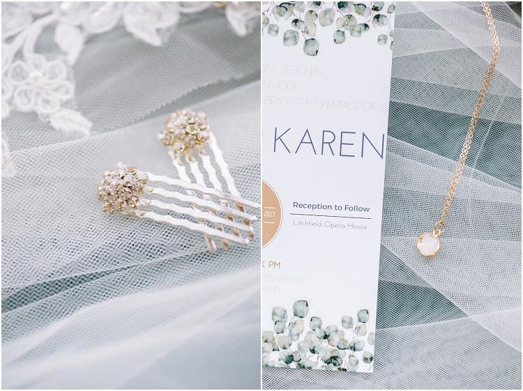 wedding-necklace-at-minnesota-wedding-by-green-bay-wedding-photographer-kyra-rane-photography
