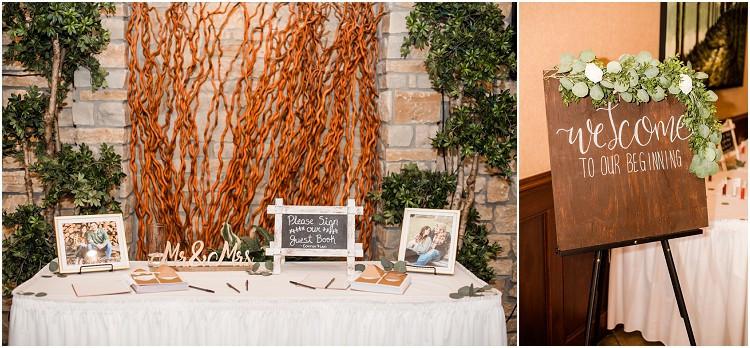 reception-guest-book-at-de-pere-wisconsin-wedding-by-green-bay-wedding-photographer-kyra-rane-photography