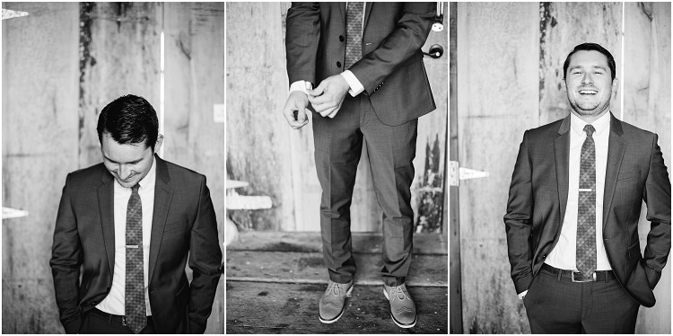 groom-getting-ready-details-at-barnsite-retreat-and-events-wedding-by-appleton-wedding-photographer-kyra-rane-photography