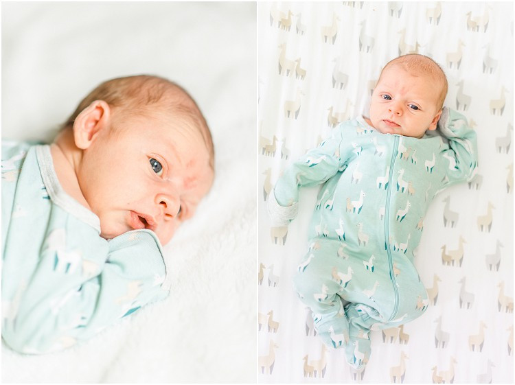 baby-boy-with-blue-eyes-at-racine-newborn-session-by-appleton-wedding-photographer-kyra-rane-photography