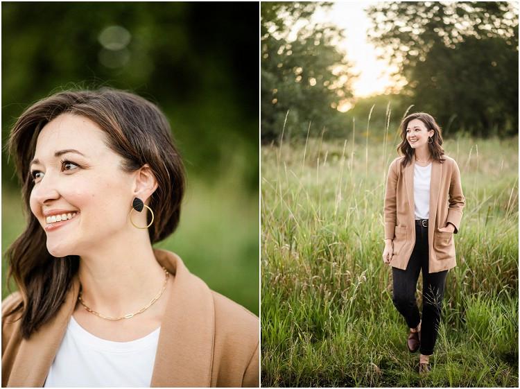 black-circle-earring-at-ethical-fashion-styled-shoot-by-appleton-wedding-photographer-kyra-rane-photography