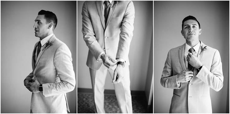 groom-getting-ready-at-best-western-premier-waterfront-hotel-wedding-by-green-bay-wedding-photographer-kyra-rane-photography