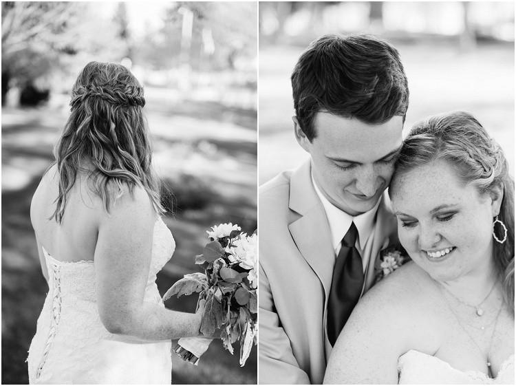 bride-with-bouquet-at-minnesota-wedding-by-appleton-wedding-photographer-kyra-rane-photography