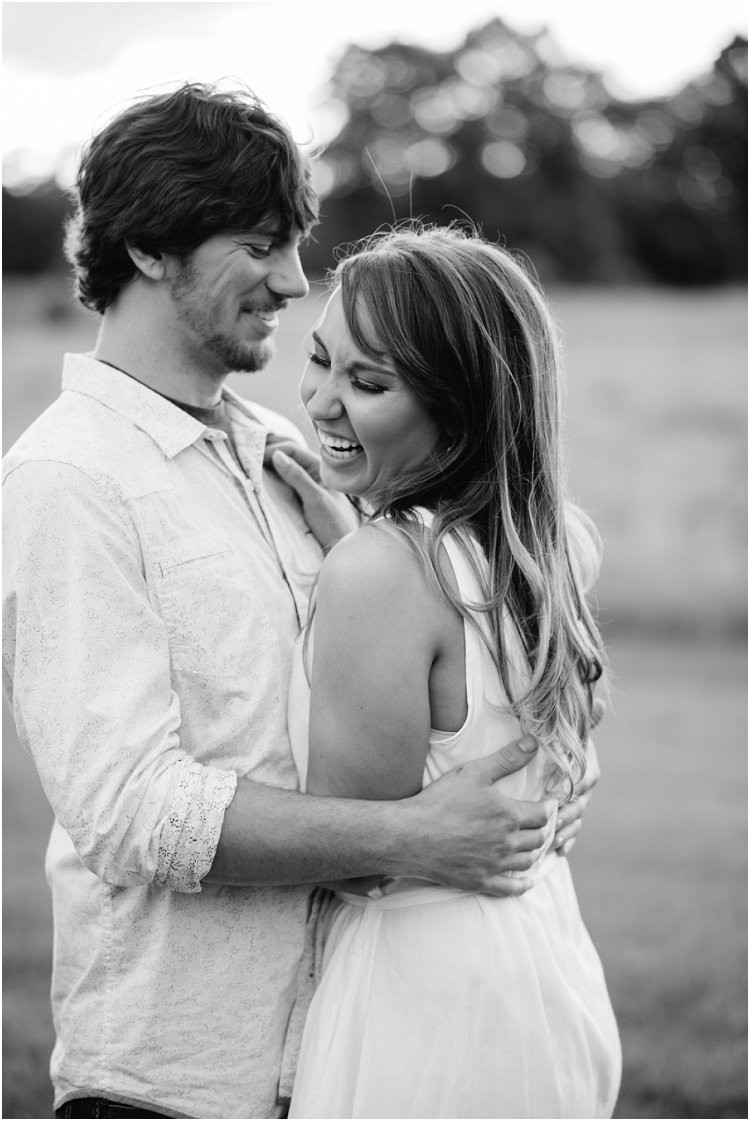 engaged-couple-laughing-at-homestead-meadows-styled-shoot-by-green-bay-wedding-photographer-kyra-rane-photography