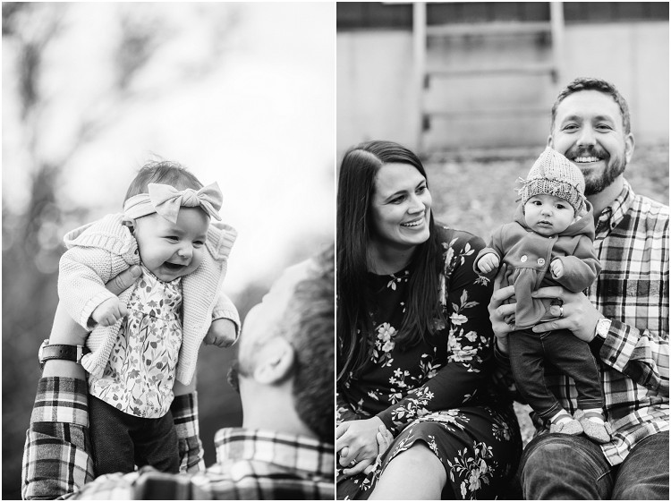 baby-laughing-at-dad-held-in-air-at-plamann-park-by-milwaukee-wedding-photographer-kyra-rane-photgraphy