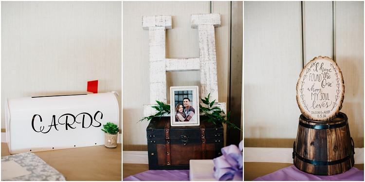 reception-details-at-best-western-premier-waterfront-hotel-wedding-by-appleton-wedding-photographer-kyra-rane-photography