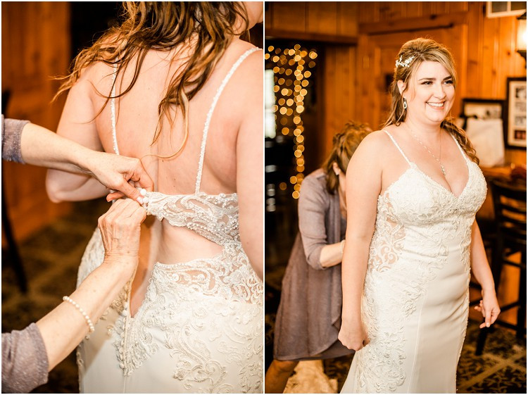 wedding-dress-at-northern-wisconsin-autumn-wedding-by-milwaukee-wedding-photographer-kyra-rane-photography