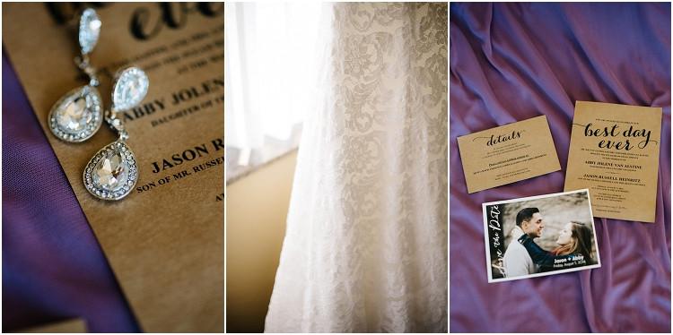 wedding-details-at-best-western-premier-waterfront-hotel-wedding-by-appleton-wedding-photographer-kyra-rane-photography