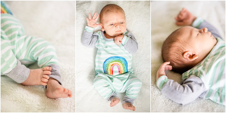 little-baby-toes-at-racine-newborn-session-by-milwaukee-wedding-photographer-kyra-rane-photography