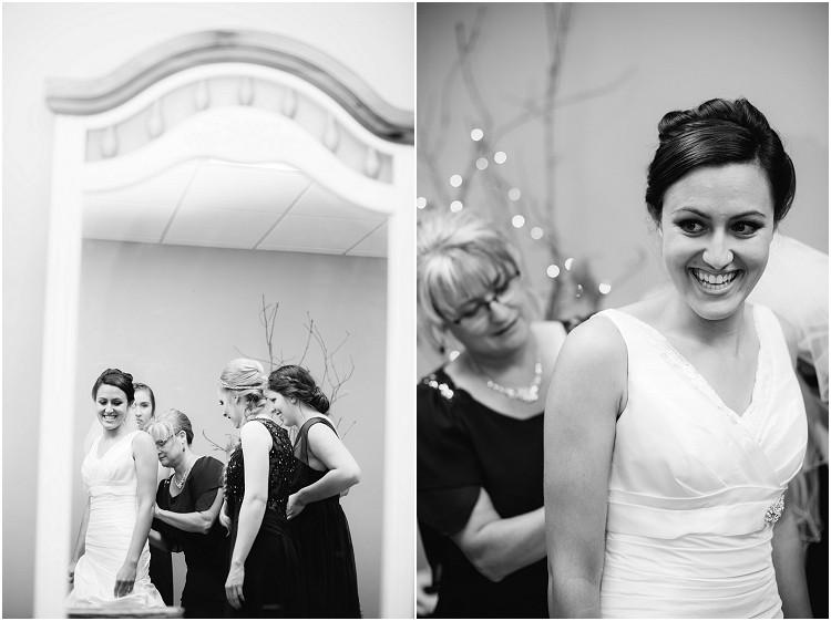bride-in-mirror-at-de-pere-wedding-by-appleton-wedding-photographer-kyra-rane-photography