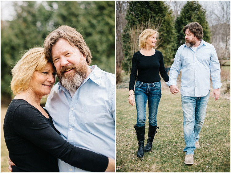 wife-hugging-husband-at-in-home-anniversary-session-by-appleton-wedding-photographer-kyra-rane-photography