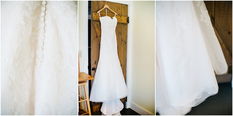 white-wedding-dress-details-at-barnsite-retreat-and-events-wedding-by-appleton-wedding-photographer-kyra-rane-photography