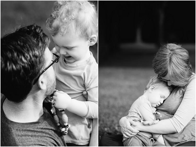 son-cuddling-mama-at-plamann-park-session-by-appleton-wedding-photography-kyra-rane-photography
