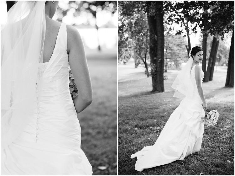 bridal-portait-at-de-pere-wedding-by-green-bay-wedding-photographer-kyra-rane-photography