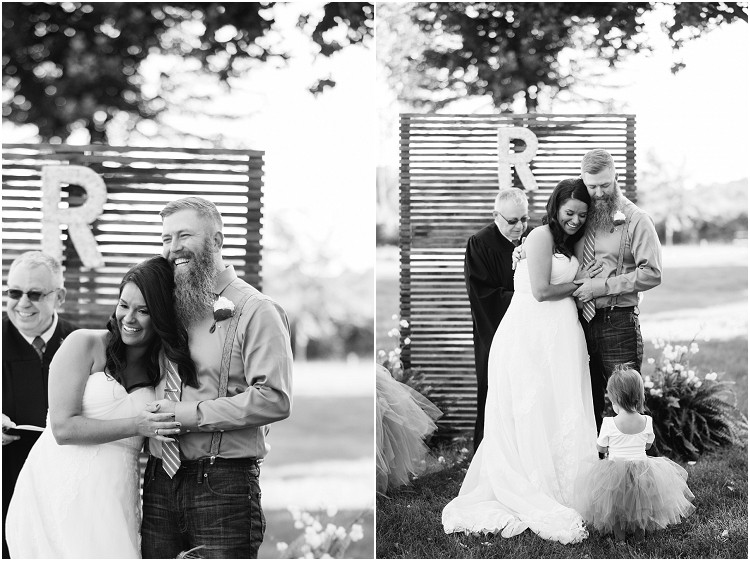 just-married-at-little-chute-waterfront-wedding-by-appleton-wedding-photographer-kyra-rane-photography