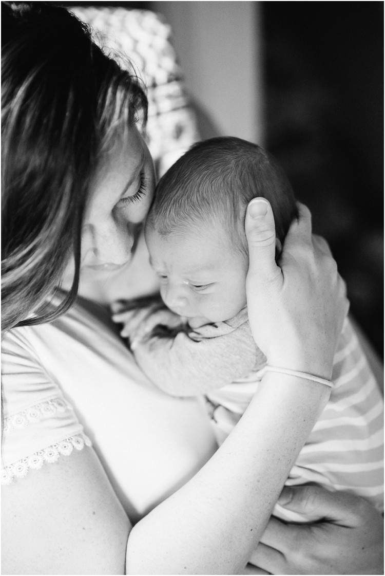 mama-snuggling-baby-at-racine-newborn-session-by-green-bay-wedding-photographer-kyra-rane-photography