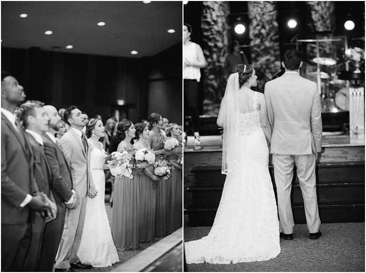 wedding-ceremony-at-best-western-premier-waterfront-hotel-wedding-by-green-bay-wedding-photographer-kyra-rane-photography