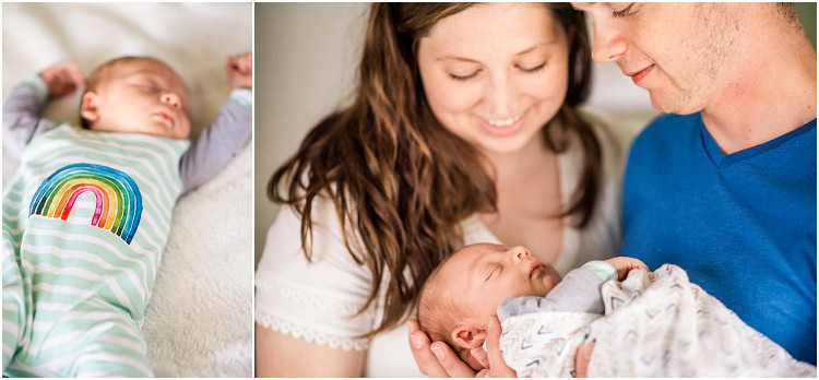 mom-and-dad-smiling-at-baby-at-racine-newborn-session-by-milwaukee-wedding-photographer-kyra-rane-photography