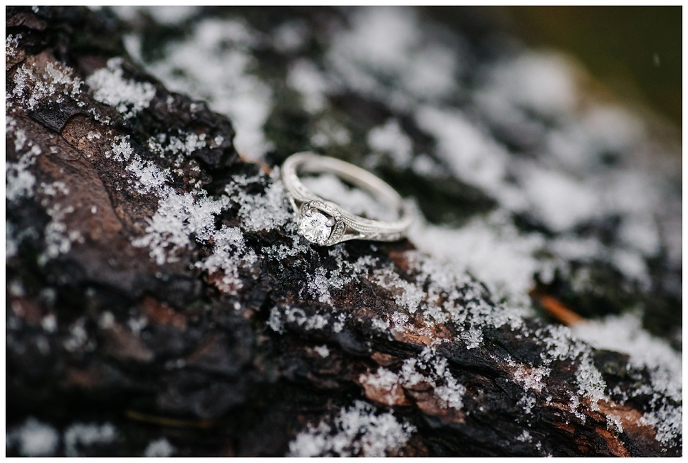 engagement-ring-in-snow-at-snowy-sheboygan-engagement-session-by-milwaukee-wedding-photographer-kyra-rane-photography