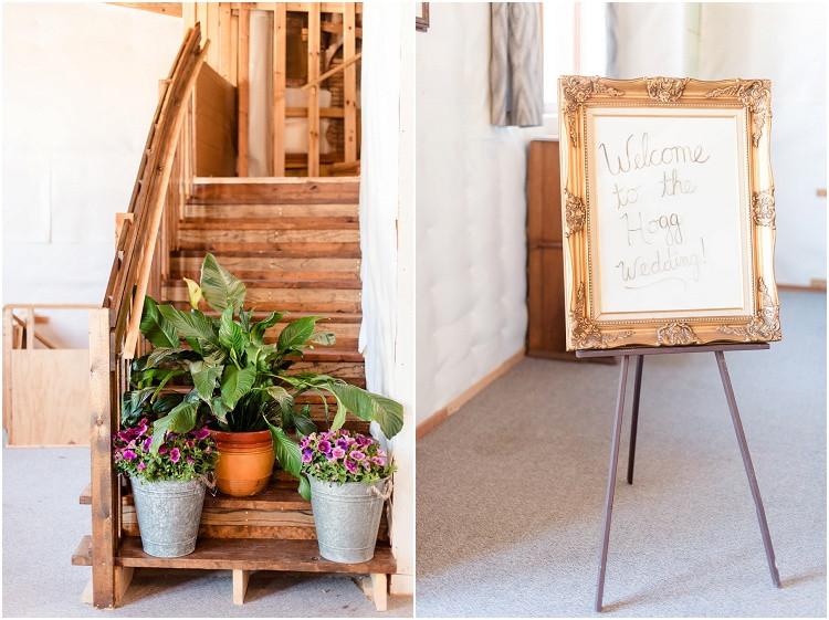 reception-details-at-minnesota-wedding-by-green-bay-wedding-photographer-kyra-rane-photography