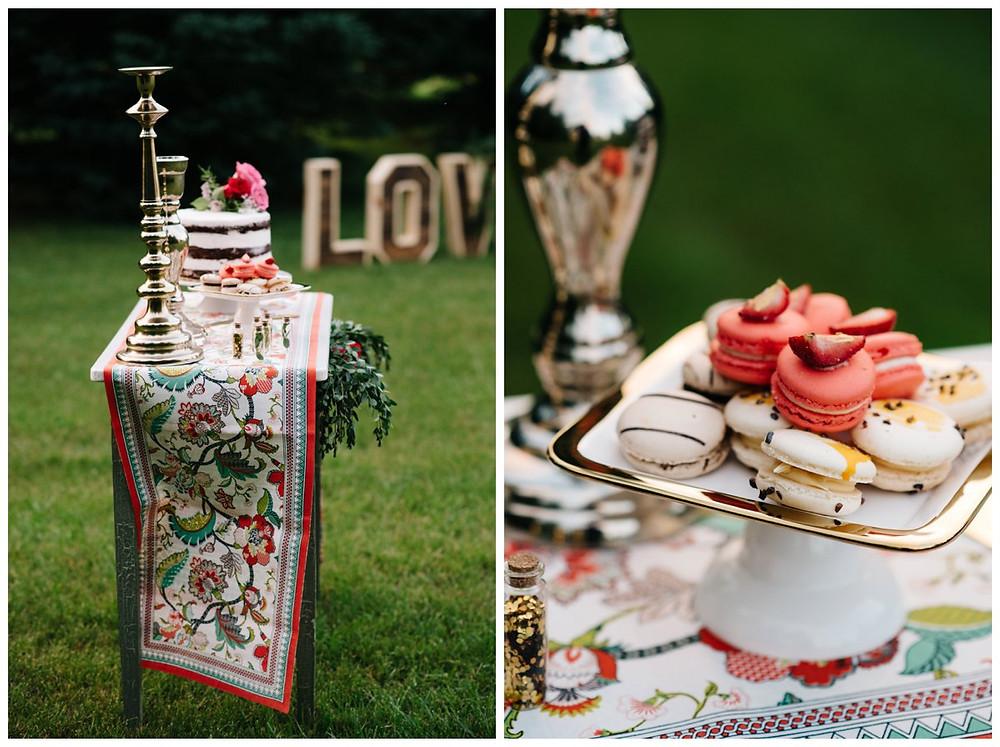 wedding-details-at-homestead-meadows-styled-shoot-by-milwaukee-wedding-photographer-kyra-rane-photography