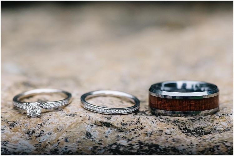 wedding-rings-at-pamperin-park-wedding-by-green-bay-wedding-photographer-kyra-rane-photography
